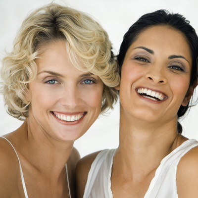 dental tucson